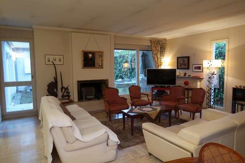 Sale house / villa La rochette 419000€ - Picture 1