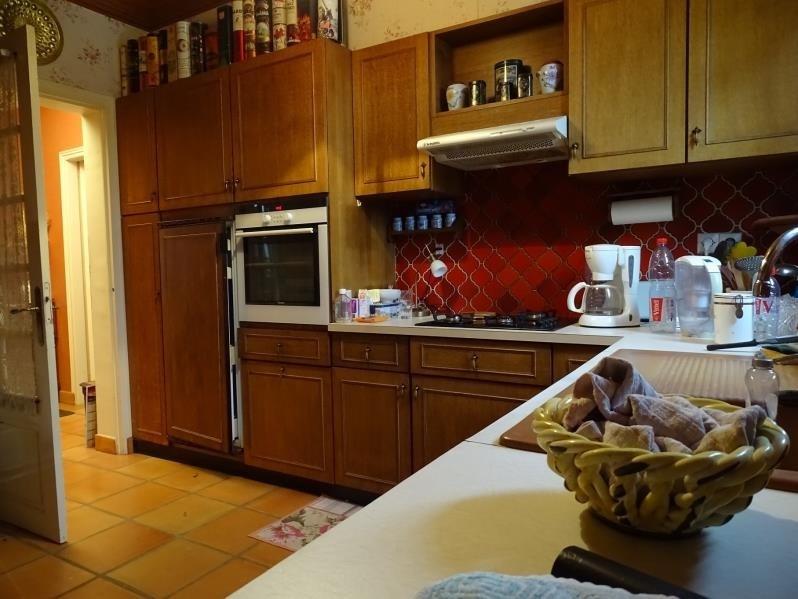 Sale house / villa Senlis 450000€ - Picture 4
