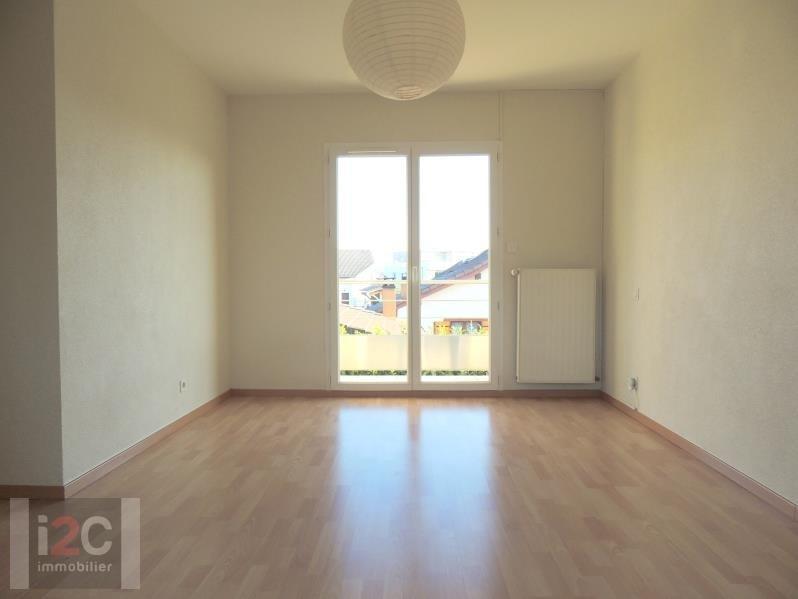 Sale house / villa Ornex 675000€ - Picture 7