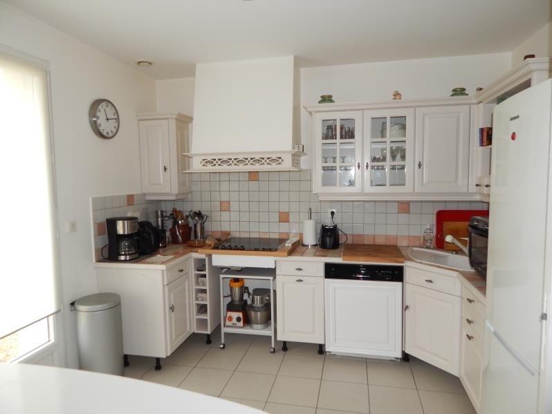 Vente maison / villa Vendôme 210000€ - Photo 4