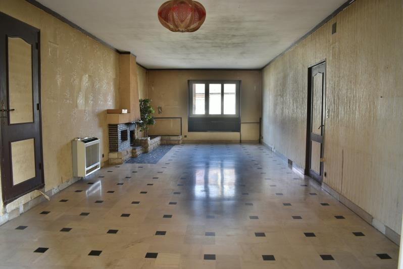 Vente maison / villa Gray 88000€ - Photo 1