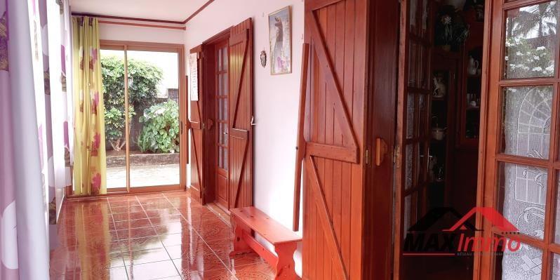 Vente maison / villa Le tampon 260000€ - Photo 7