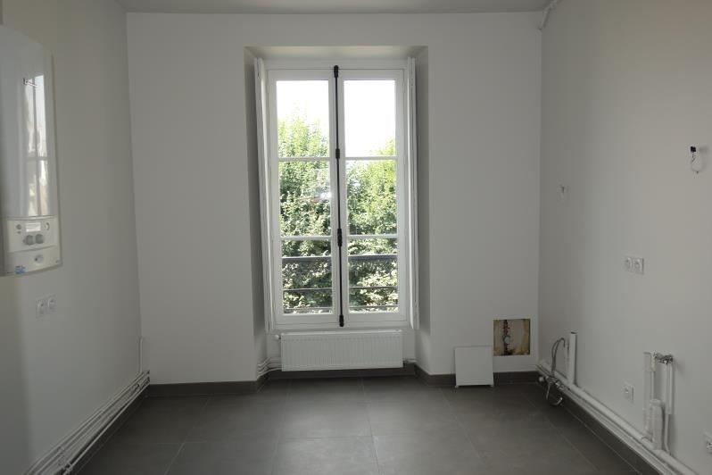 Vente de prestige appartement Versailles 1170000€ - Photo 5