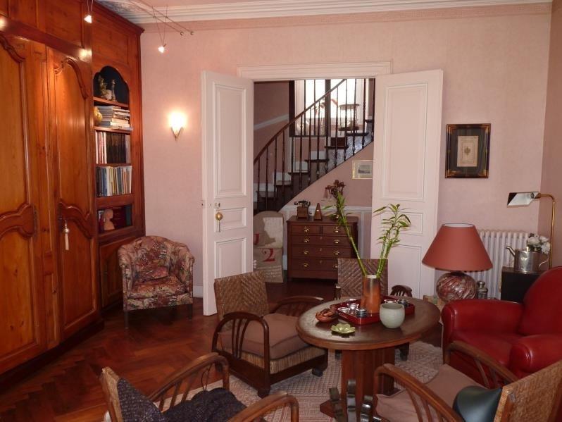 Immobile residenziali di prestigio casa Pau 680000€ - Fotografia 2