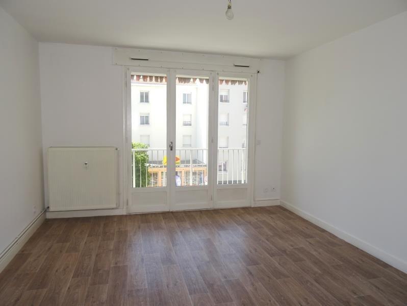 Location appartement Le coteau 480€ CC - Photo 2
