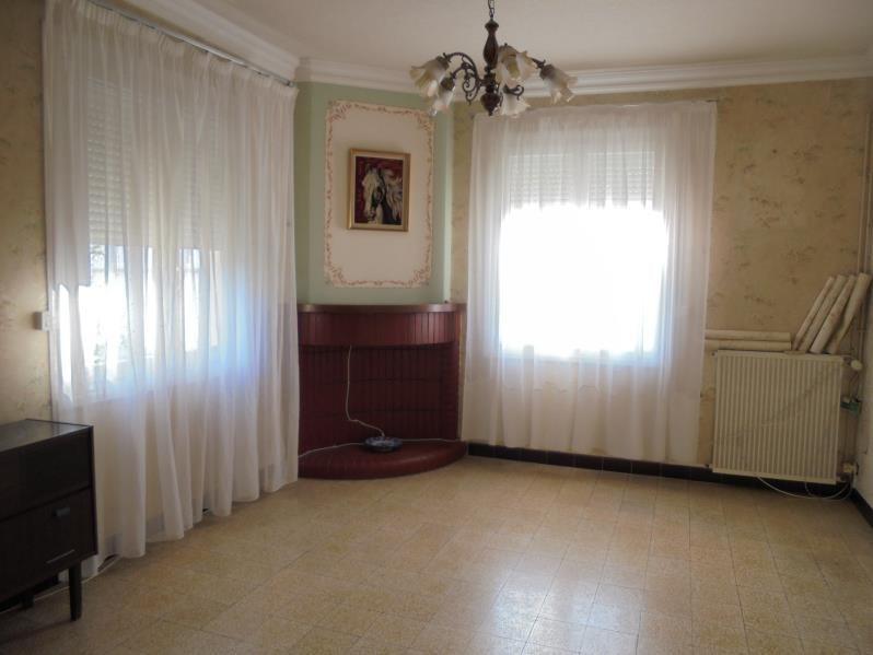Vente appartement Perpignan 129000€ - Photo 2