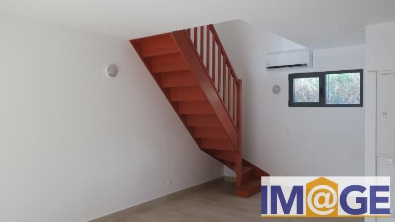 Location appartement St martin 820€ CC - Photo 3