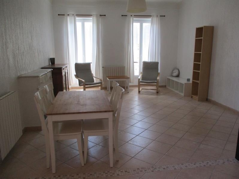 Alquiler  apartamento Salon de provence 700€ CC - Fotografía 1