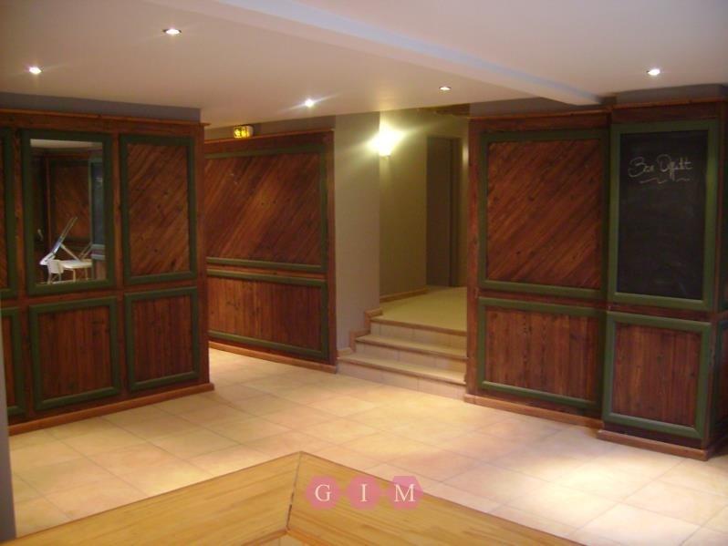 Sale empty room/storage Poissy 470000€ - Picture 4