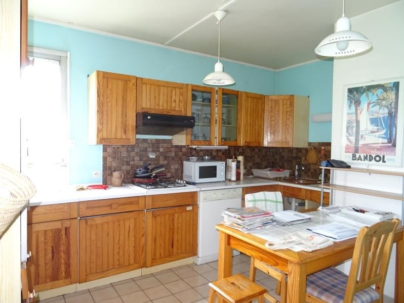 Sale apartment Marly le roi 430 000€ - Picture 2