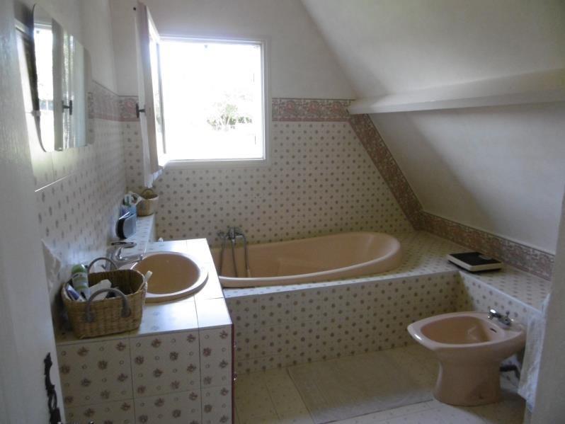 Sale house / villa Vernon 343000€ - Picture 8