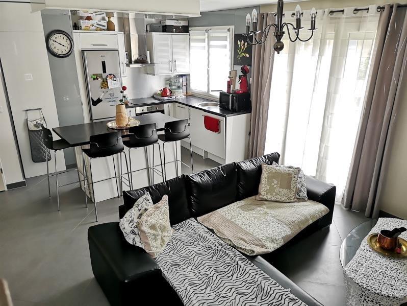 Vente appartement St ouen l aumone 199000€ - Photo 2