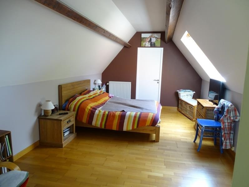 Vente maison / villa Senlis 395000€ - Photo 3