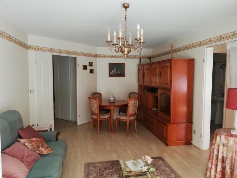 Venta  apartamento Gif sur yvette 239000€ - Fotografía 2
