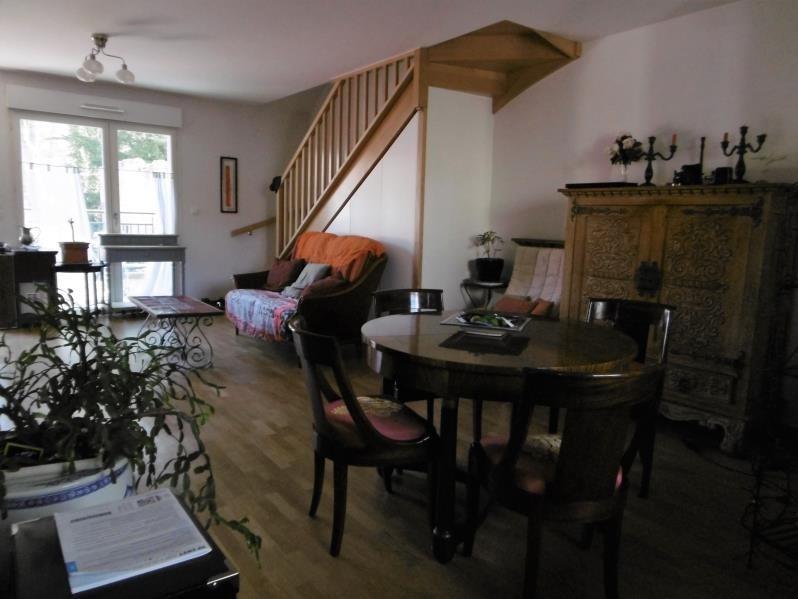 Revenda apartamento St remy les chevreuse 385000€ - Fotografia 6