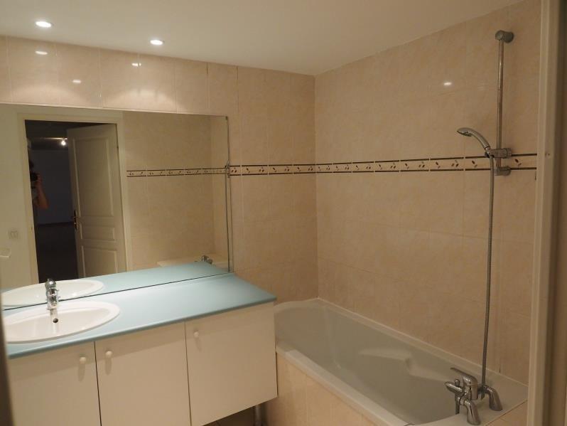 Sale apartment Aix en provence 345000€ - Picture 7
