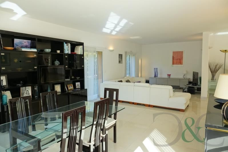Immobile residenziali di prestigio casa Bormes les mimosas 1180000€ - Fotografia 6