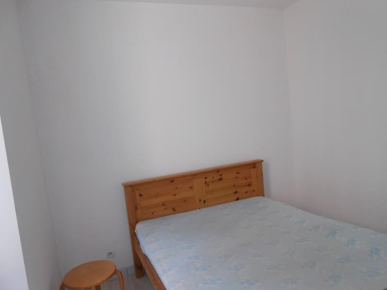 Vente appartement Vallauris 137 800€ - Photo 2