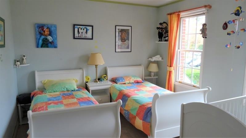 Venta  casa Amboise 389500€ - Fotografía 6