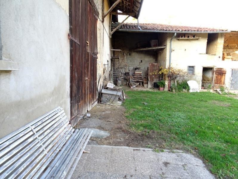 Vente maison / villa Four 150000€ - Photo 4