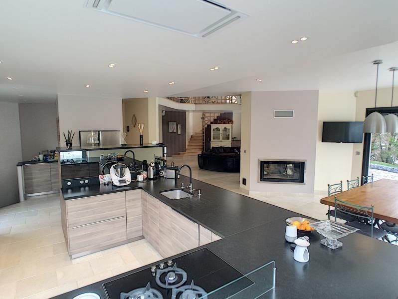 Sale house / villa Melun 875000€ - Picture 5
