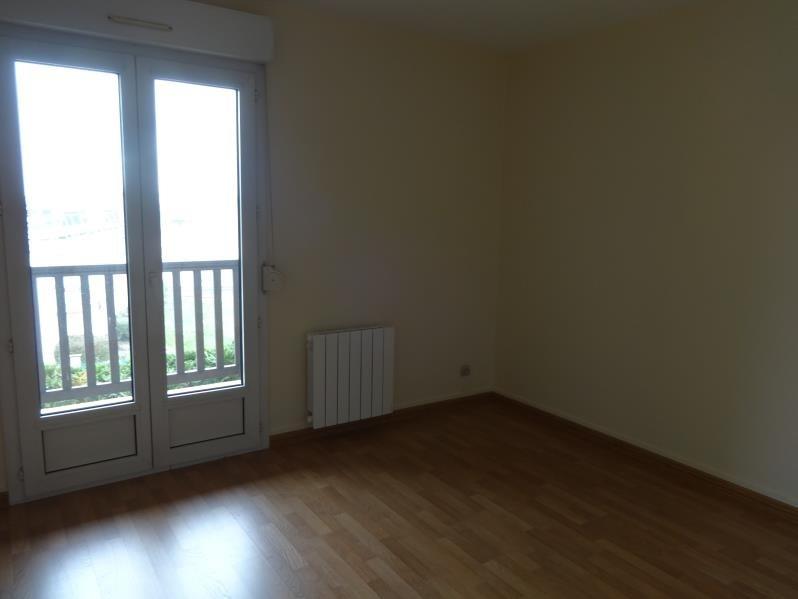 Rental apartment Vernon 550€ CC - Picture 6