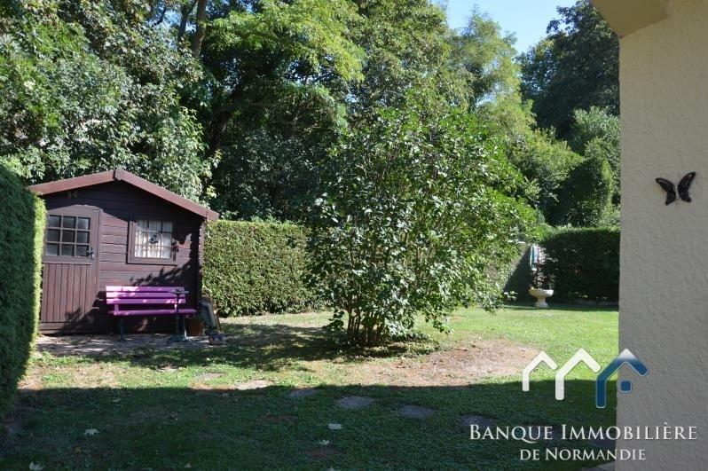 Vente maison / villa Caen 220000€ - Photo 2