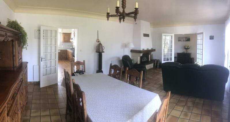 Vente maison / villa St jean pied de port 239000€ - Photo 4