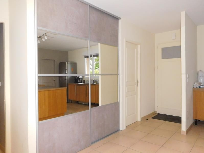 Rental house / villa La lande de fronsac 1100€ CC - Picture 3