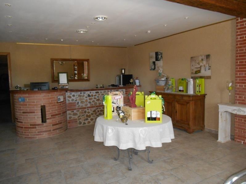 Vente de prestige maison / villa Passa 1102000€ - Photo 5