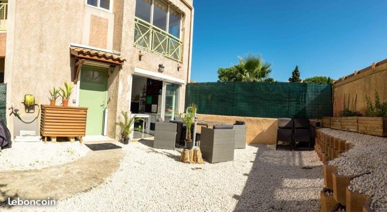 Immobile residenziali di prestigio appartamento La londe les maures 190000€ - Fotografia 7