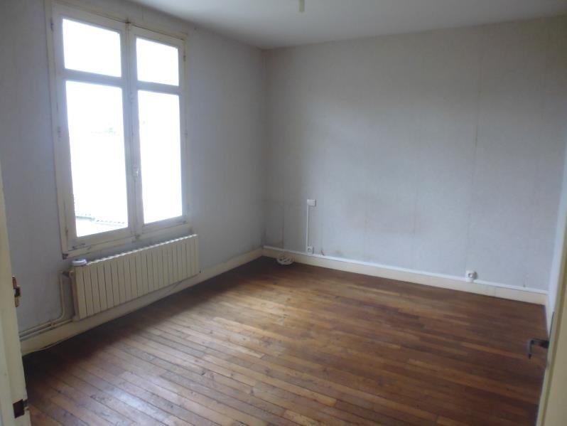 Sale house / villa Poitiers 178900€ - Picture 9
