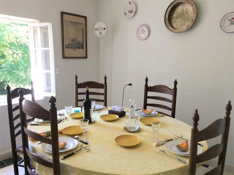 Venta  casa Bessay sur allier 220000€ - Fotografía 5