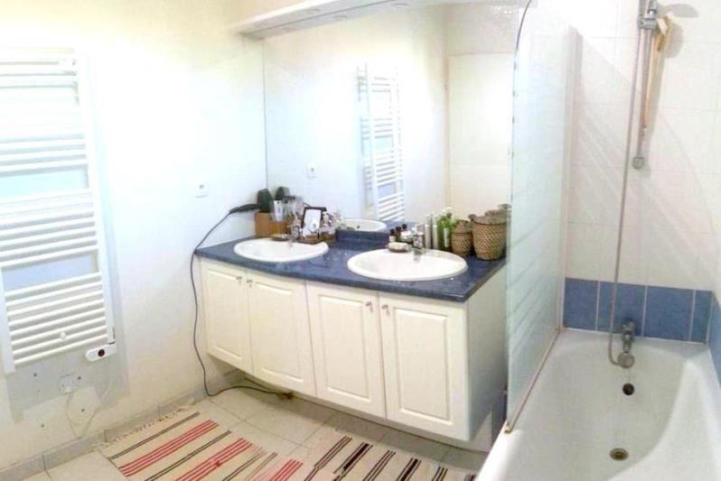 Sale house / villa Vendôme 167000€ - Picture 10