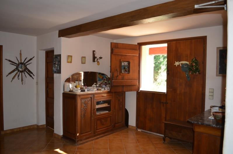 Deluxe sale house / villa Bidart 899000€ - Picture 3