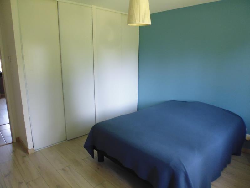 Venta  casa Mignaloux beauvoir 345000€ - Fotografía 7