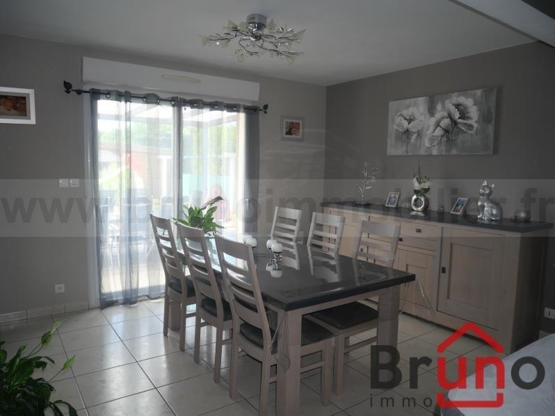 Venta  casa Machy 239800€ - Fotografía 4