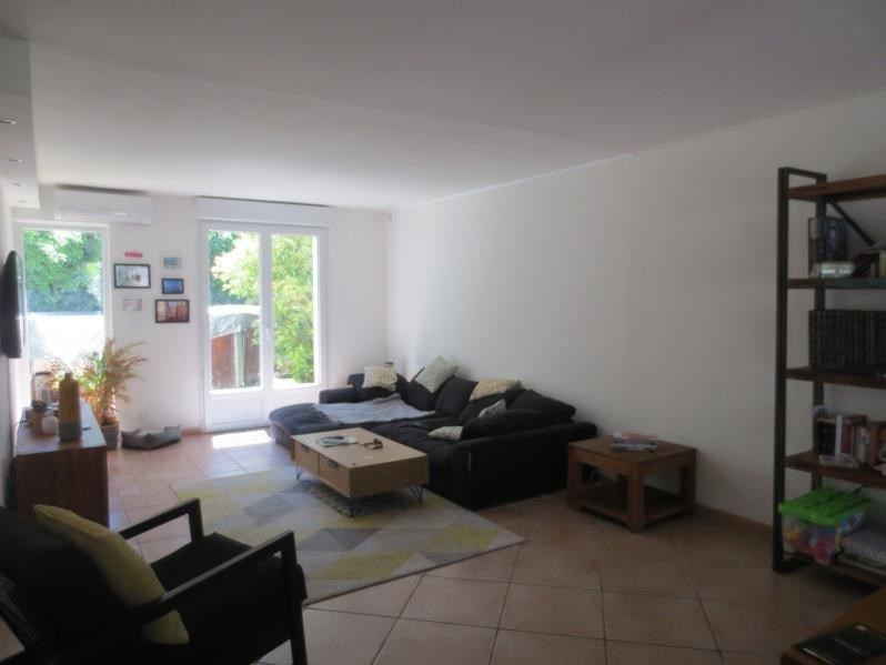 Vente maison / villa Montpellier 343 000€ - Photo 3