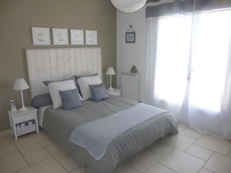 Sale house / villa La valette du var 549000€ - Picture 7