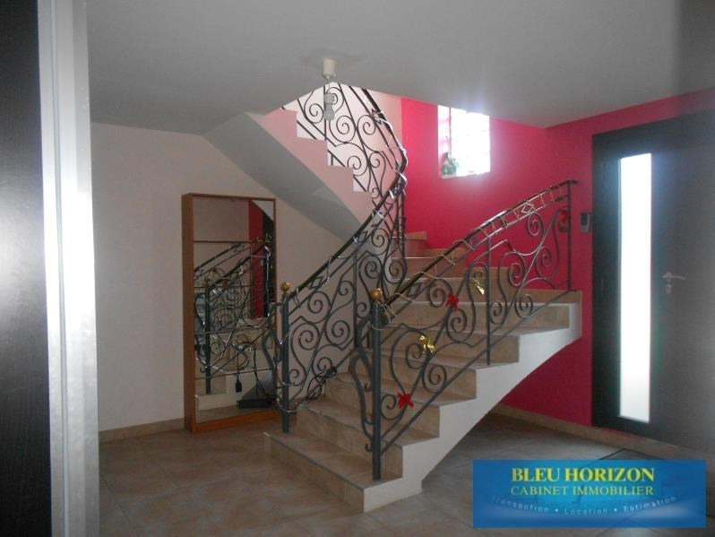 Vente maison / villa Rouans 309 750€ - Photo 2