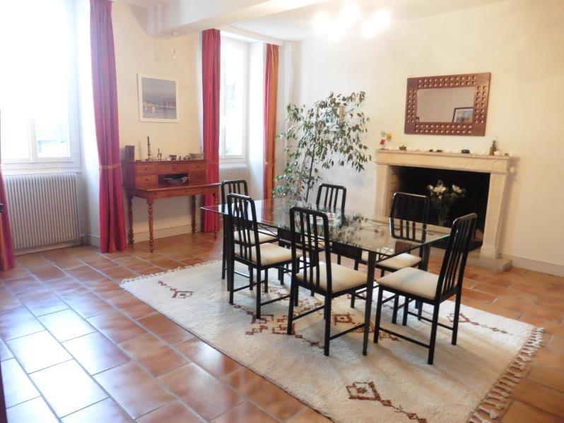 Deluxe sale house / villa Lescar 785000€ - Picture 3