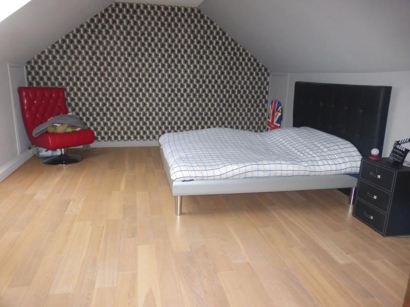 Vente maison / villa Ecquedecques 240000€ - Photo 7