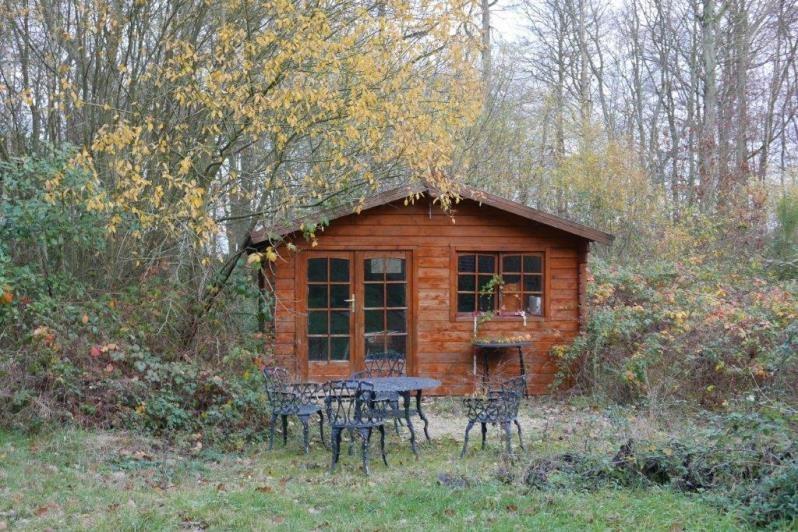 Revenda casa Maintenon 286200€ - Fotografia 15