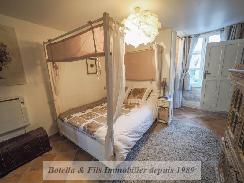 Verkoop van prestige  huis Uzes 630000€ - Foto 12