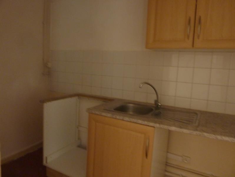Rental apartment Marseille 8ème 675€ CC - Picture 4