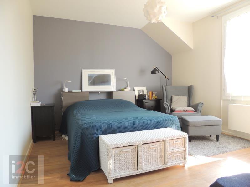 Venta  casa Versonnex 458000€ - Fotografía 5