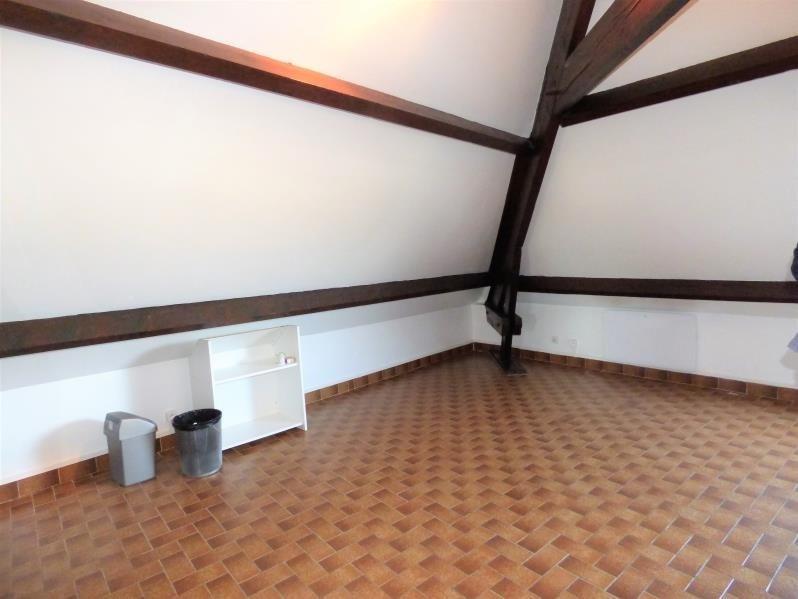 Alquiler  apartamento Yzeure 300€ CC - Fotografía 1