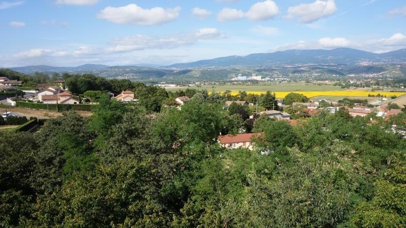 Verkoop  huis Clonas sur vareze 332000€ - Foto 2