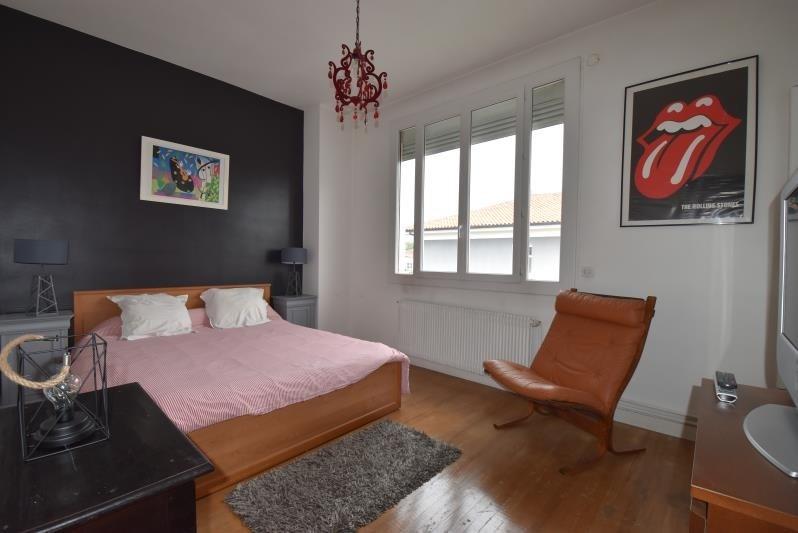 Deluxe sale house / villa Cauderan 997500€ - Picture 9