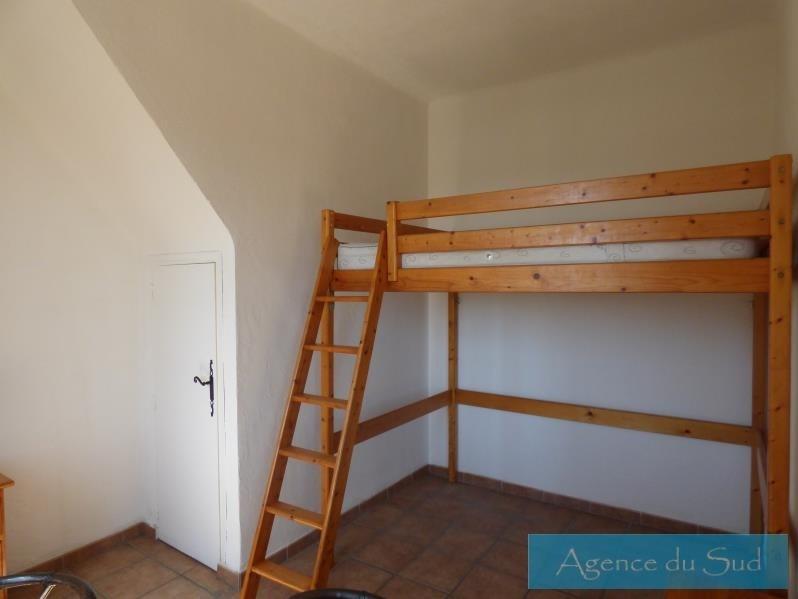 Vente appartement La ciotat 126000€ - Photo 3